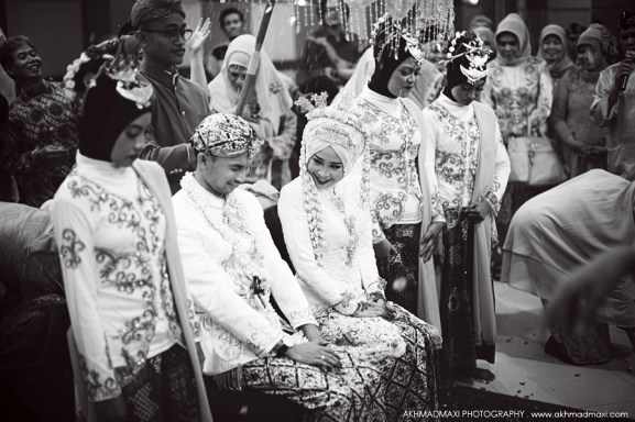 TANIA&ADITYA_AKHMADMAXI (34) copy