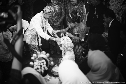 TANIA&ADITYA_AKHMADMAXI (36) copy