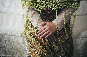 TANIA&ADITYA_AKHMADMAXI (4)