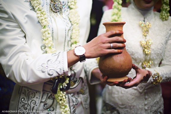 TANIA&ADITYA_AKHMADMAXI (40) copy