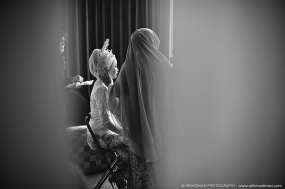 TANIA&ADITYA_AKHMADMAXI (56) copy