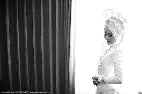 TANIA&ADITYA_AKHMADMAXI (57) copy