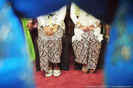 TANIA&ADITYA_AKHMADMAXI (59) copy