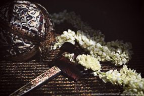 TANIA&ADITYA_AKHMADMAXI (62) copy