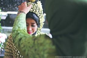TANIA&ADITYA_AKHMADMAXI (7) copy