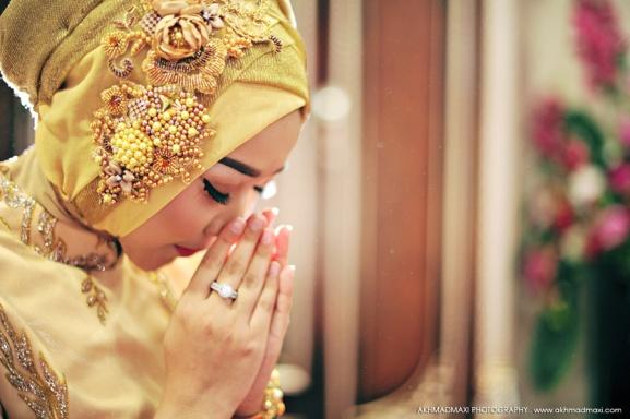 akhmadmaxiphotography_cahya&ginda (1)