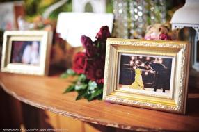 akhmadmaxiphotography_cahya&ginda (100)