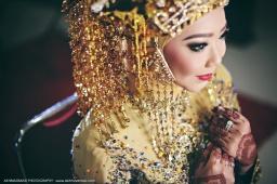 akhmadmaxiphotography_cahya&ginda (106)