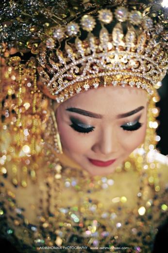 akhmadmaxiphotography_cahya&ginda (107)