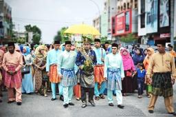 akhmadmaxiphotography_cahya&ginda (108)