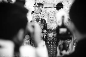 akhmadmaxiphotography_cahya&ginda (109)