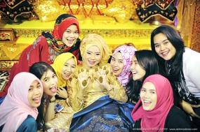 akhmadmaxiphotography_cahya&ginda (11)