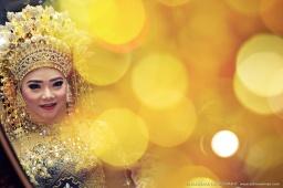akhmadmaxiphotography_cahya&ginda (114)