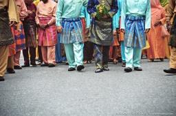 akhmadmaxiphotography_cahya&ginda (116)
