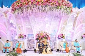 akhmadmaxiphotography_cahya&ginda (118)