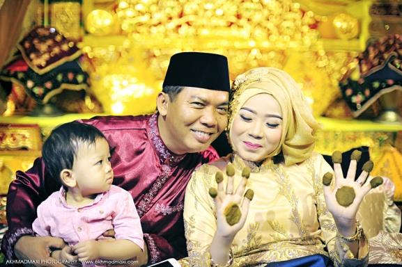 akhmadmaxiphotography_cahya&ginda (12)