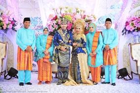 akhmadmaxiphotography_cahya&ginda (120)