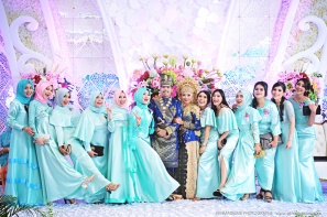 akhmadmaxiphotography_cahya&ginda (122)
