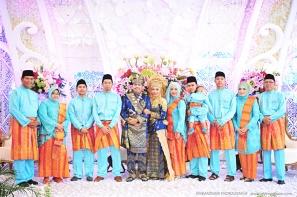akhmadmaxiphotography_cahya&ginda (123)