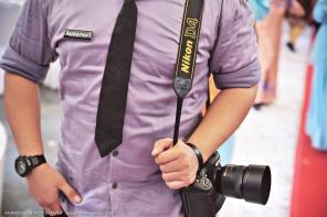 akhmadmaxiphotography_cahya&ginda (125)