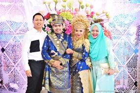 akhmadmaxiphotography_cahya&ginda (126)