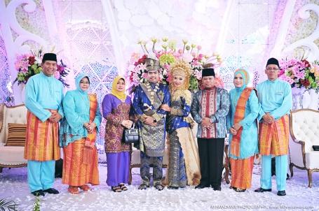 akhmadmaxiphotography_cahya&ginda (127)