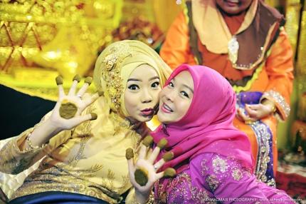 akhmadmaxiphotography_cahya&ginda (13)