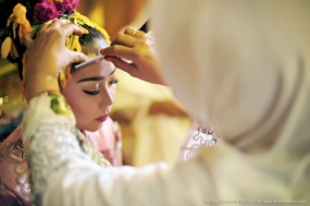 akhmadmaxiphotography_cahya&ginda (17)