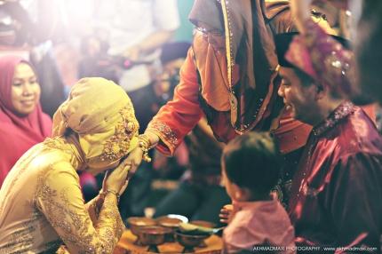 akhmadmaxiphotography_cahya&ginda (2)