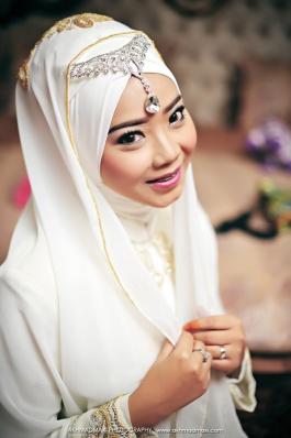 akhmadmaxiphotography_cahya&ginda (22)