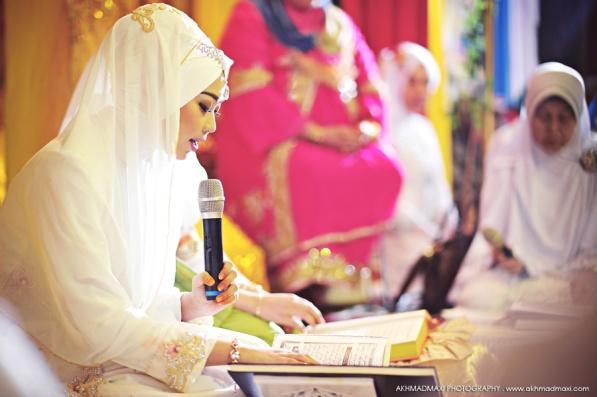 akhmadmaxiphotography_cahya&ginda (23)