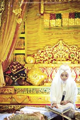akhmadmaxiphotography_cahya&ginda (24)