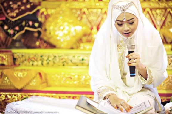 akhmadmaxiphotography_cahya&ginda (25)