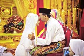 akhmadmaxiphotography_cahya&ginda (27)