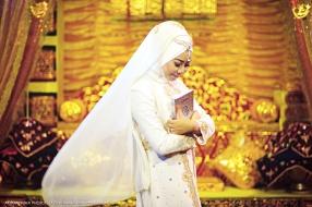 akhmadmaxiphotography_cahya&ginda (28)