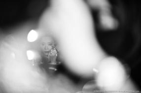 akhmadmaxiphotography_cahya&ginda (29)