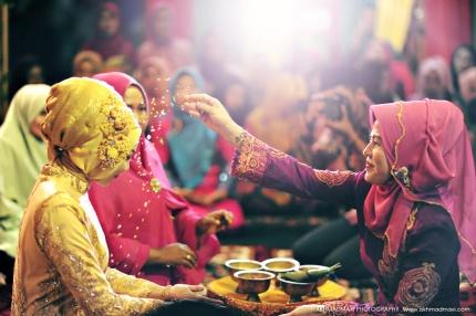 akhmadmaxiphotography_cahya&ginda (3)