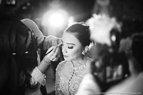 akhmadmaxiphotography_cahya&ginda (30)
