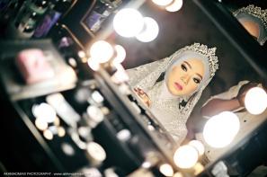 akhmadmaxiphotography_cahya&ginda (31)