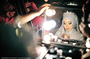 akhmadmaxiphotography_cahya&ginda (32)