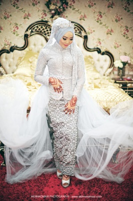 akhmadmaxiphotography_cahya&ginda (33)