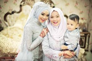 akhmadmaxiphotography_cahya&ginda (34)