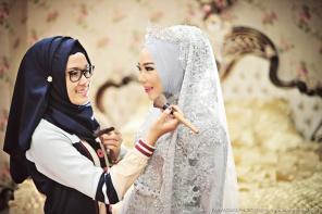 akhmadmaxiphotography_cahya&ginda (35)