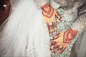 akhmadmaxiphotography_cahya&ginda (36)