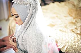 akhmadmaxiphotography_cahya&ginda (37)
