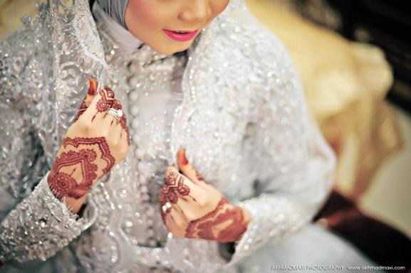 akhmadmaxiphotography_cahya&ginda (38)
