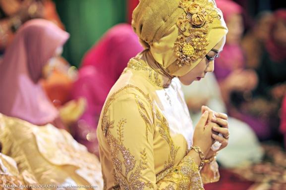 akhmadmaxiphotography_cahya&ginda (4)