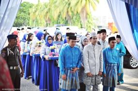 akhmadmaxiphotography_cahya&ginda (40)