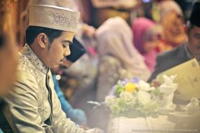 akhmadmaxiphotography_cahya&ginda (41)