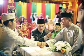 akhmadmaxiphotography_cahya&ginda (42)